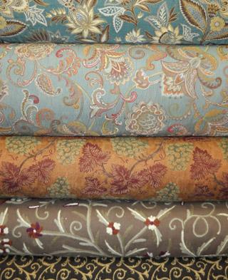 Home Decor Fabric Osgood Textile Decor Fabric Style 100 North